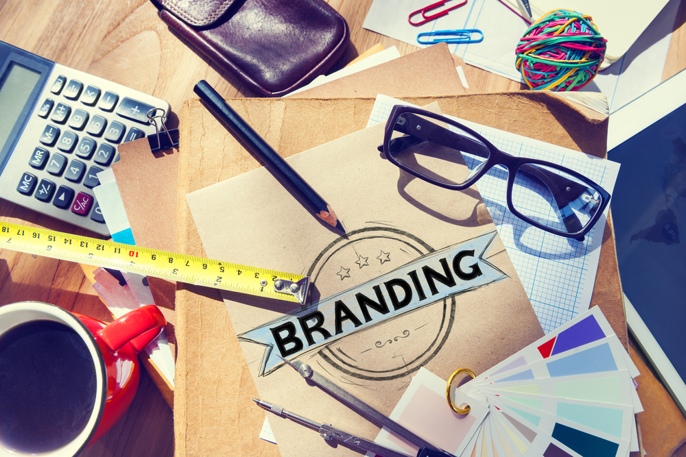 Branding Care Management